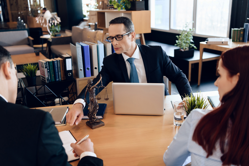 Hiring Counsel for Your High Net Worth Divorce