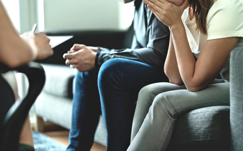 DIVORCE MEDIATION DURING QUARANTINE