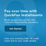 quickfee-logo
